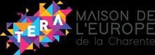 TERA - Maison de l'Europe de la Charente